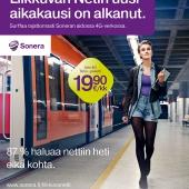 Sonera_liikkuvanetti_metro_220x285_HP.pdf